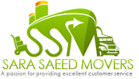 Sara Saeed Movers Packers L.L.C
