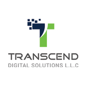 Transcend Digital Solutions