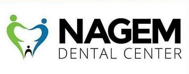 Nagem Dental Center