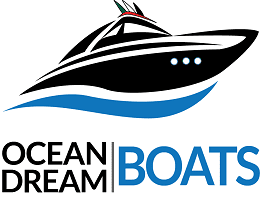 Ocean Dream Pleasure Boats & Ships Rental L.L.C