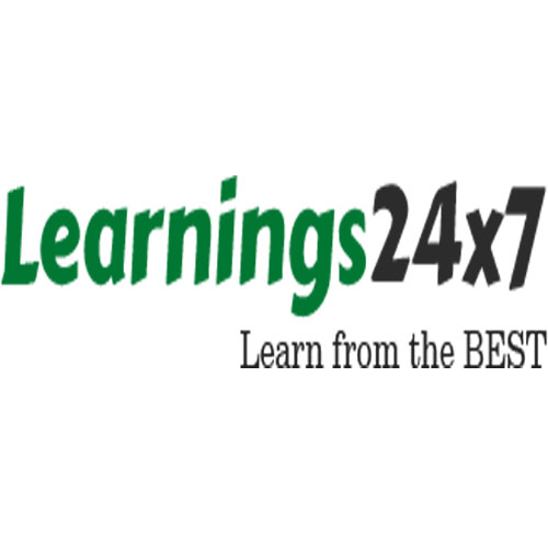 Learnings24x7