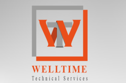 Welltime Technical Services LLC