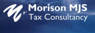 Morison MJS Tax Consultancy