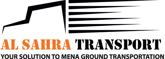 Al Sahra Transport