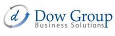 Dow Group