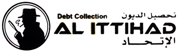 Al Ittihad Debt Collection