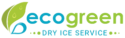 Eco Green Dry Ice Services