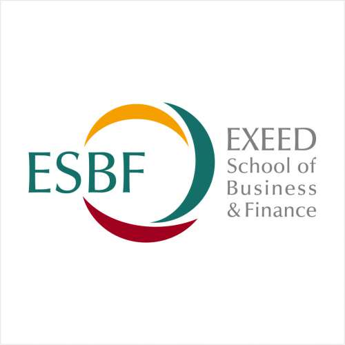 Exeed School of Business and Finance (ESBF)