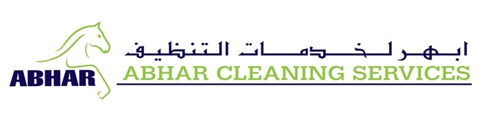 Abhar Cleaning Services