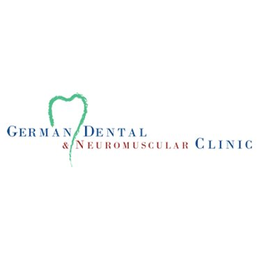 German Dental & Neuromuscular Clinic