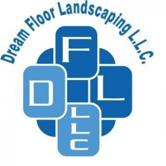 Dream floor landscaping LLC
