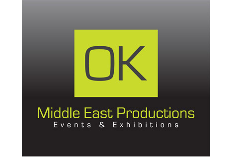 Ok Middleeast Productions