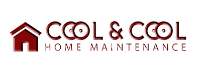 Cool & Cool Home Maintenance Services L.L.C