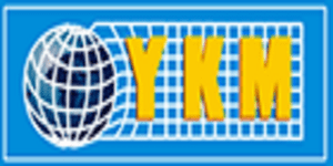 YKM Middle East LLC