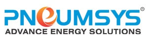 Pneumsys Aadvance Energy Solutions