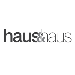 Haus and Haus Real Estate