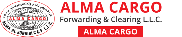 Alma Cargo Forwarding & Clearing L.L.C