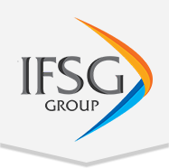 IFSG-Group