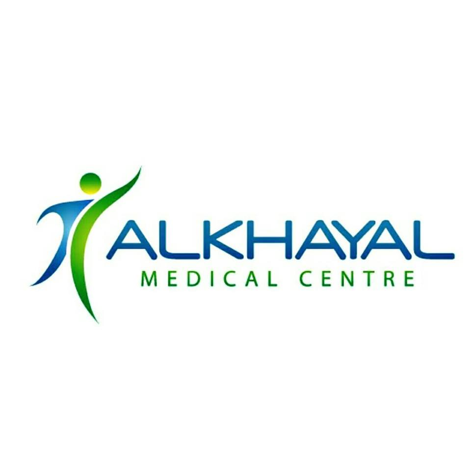 Al Khayal Medical Centre