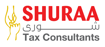 Shuraa Tax Consultants