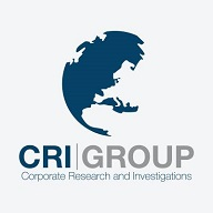 Corporate Research and Investigations Private Limited