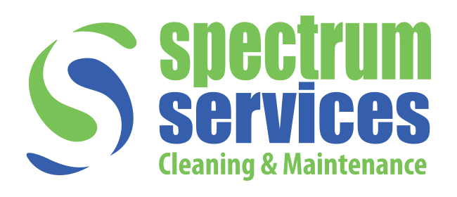 Spectrum Services Cleaning & Maintenance