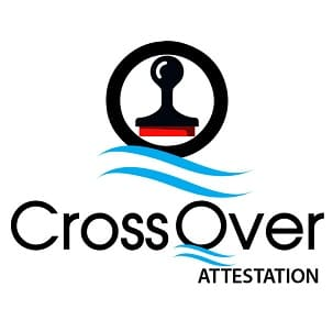 Crossover Attestation