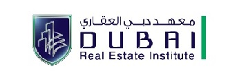 Dubai Real Estate Institute