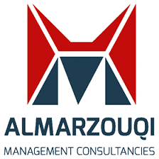 Al Marzouqi Management Consultancies