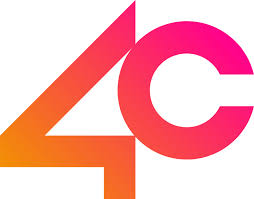 We Are 4C Dubai