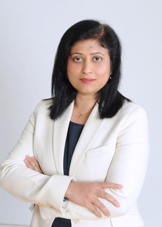 DR. SHILPA MHATRE Specialist Obstetrics & Gynecology