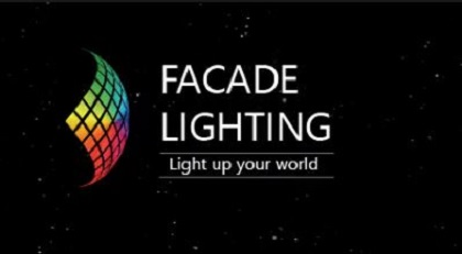 Facade Lighting Services LLC