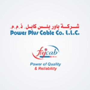 Power Plus Cable Co. L.L.C.