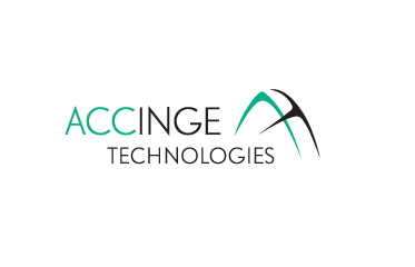 Accinge Technologies LLC