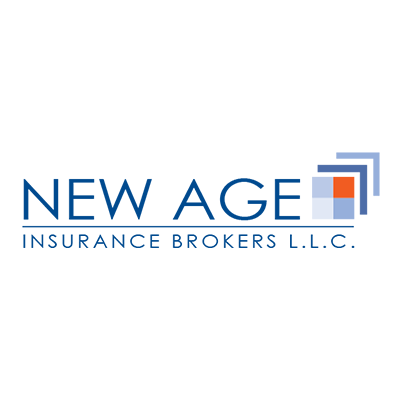 New Age Insurance Brokers LLC