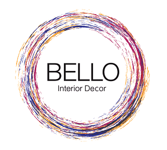 Bello Interior Decor and Fit Out