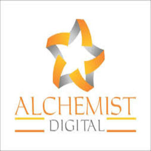 Alchemist Digital LLC