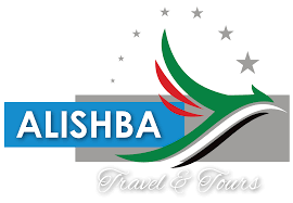 Alishba City Tours and Travels
