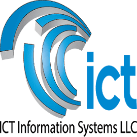 ICT Information Systems L.L.C