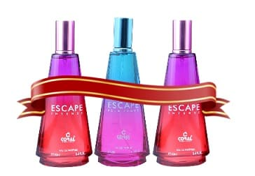 coral-escape-and-femme-edp-100ml_big