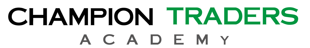 Champion Traders Academy