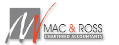 MAC & ROSS Chartered Accountants