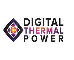Digital Thermal Power