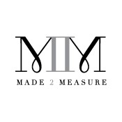 MADE TO MEASURE LLC