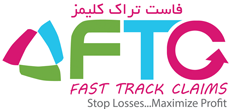 Fast Track Claims Management Consultancy
