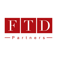 FTD Partners