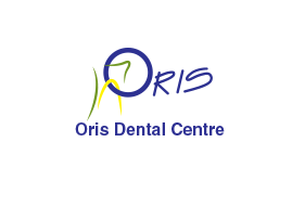 Oris Dental Centre