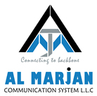 AL MARJAN COMMUNICATION SYSTEM LLC