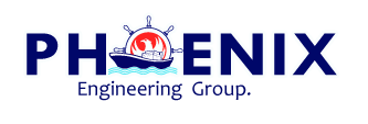 Phoenix Engineering Group