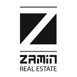 Zamin Real Estate